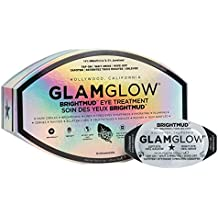 Glamglow Brightmud Eye Treatment 12 gram, 1er Pack (1 x 12 g)