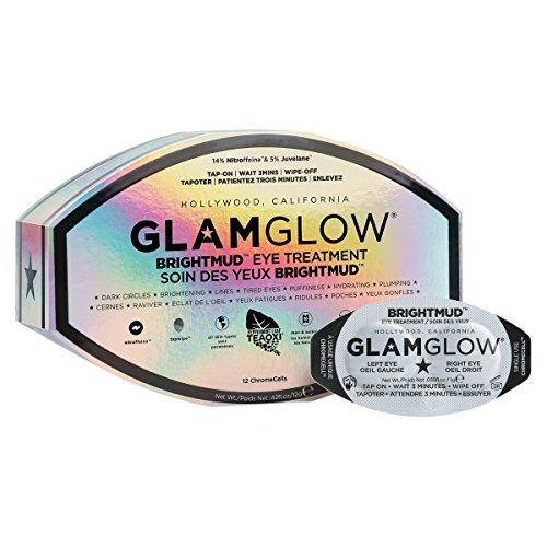 glamglow-brightmud-eye-treatment-12-gram-1er-pack-1-x-12-g