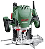 Bosch DIY Oberfräse POF 1400