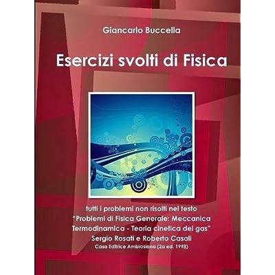 Istologia Rosati Pdf