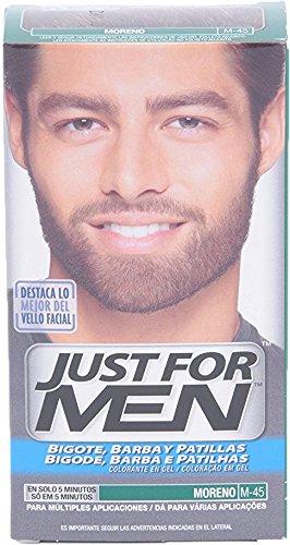 just-for-men-colorante-en-gel-bigote-barba-y-patillas
