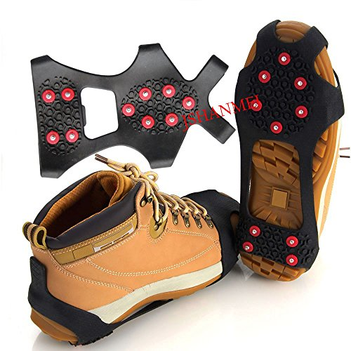 jshanmei-r-pair-of-anti-slip-winter-snow-ice-grips-ice-spikers-grippers-crampon-cleats-spikers-ice-t