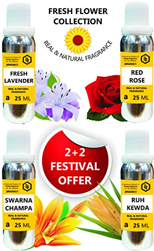 22-FESTIVAL-OFFER-PACK-FLOWER-COLLECTION-OF-LAVENDER-ATTAR-RED-ROSE-ATTAR-SWARNA-CHAMPA-ATTAR-AND-RUH-KEWDA-ATTAR-PURCHASE-50ML-AND-50ML-FREE-BEST-ATTAR-FOR-MEN-AND-BEST-ATTAR-PERFUME-ATTAR-FOR-MEN-LO