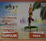 Miami Life Fitness Evolution 5301394000013000 DVD d'entraînement Pilate