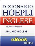 Dizionario Hoepli Italiano-Inglese