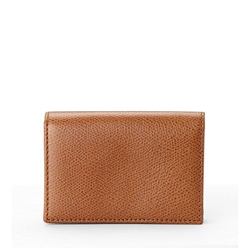 klappkarte-wallet-genarbt-leder-cognac