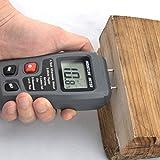 Alcoa Prime LCD 0-99. 9% 2Pins Wood Indu...