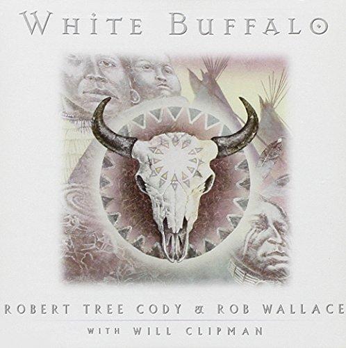 White Buffalo -