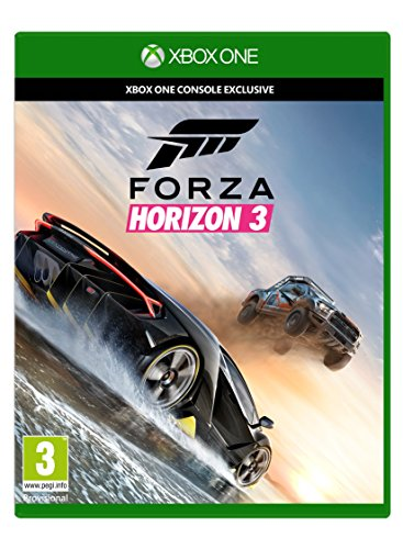 forza-horizon-3-xbox-one