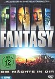 Final Fantasy Die Mächte kostenlos online stream