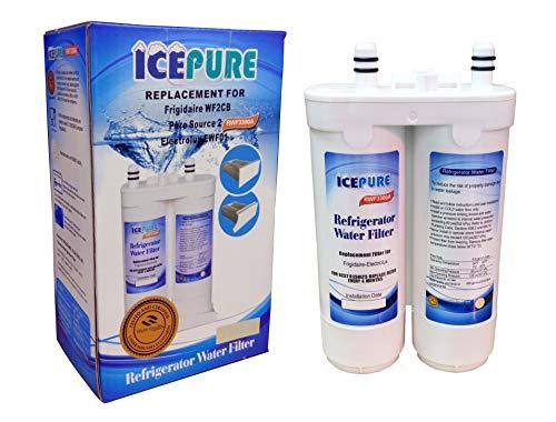 icepure rwf3300a kompatibel Frigidaire Puresource II Kühlschrank Wasser Filter - Frigidaire-wasser-filter-zubehör