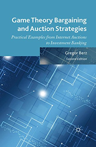 BOOK PDFS ONLINE AUCTIONS PDF DOWNLOAD