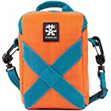 Crumpler LD100-013 Etui Bleu, Orange