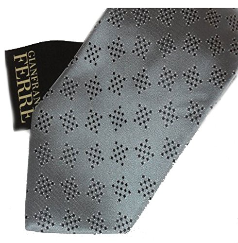 gianfranco-ferre-mens-silk-tie-new-tags-made-in-italy-rrp-69