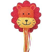 Amscan Pinata Lion