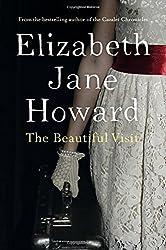 The Beautiful Visit by Elizabeth Jane Howard (2015-07-02)