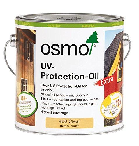 osmo-uv-protection-oil-420-extra-exterior-25-ltr-tin