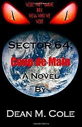 Sector 64: Coup de Main