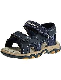 Amazon.it  Top brand - Sandali   Scarpe per bambine e ragazze ... 8e14fc178a9