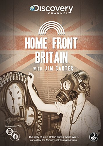 home-front-britain-dvd
