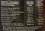 IronMaxx TT Ultra Strong - 100% Tribulus Terrestris / Pflanzliche Zink-Tabletten hochdosiert / Für einen natürlichen Testosteronhaushalt / Für Muskelaufbau und Kraftaufbau / 180 Tabletten