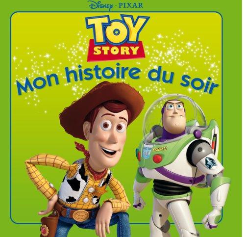 toy-story-mon-histoire-du-soir