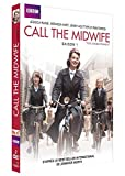 Call the midwife - SOS Sages-femmes - Saison 1