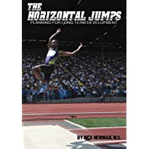 The Horizontal Jumps: Planning for Long Term Development