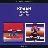 2in1 (Kraan/Wintrup)