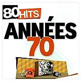 80 Hits années 70 [Explicit]