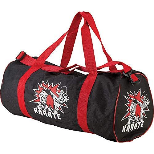 Bolsa de Artes Marciales/Karate para Niños