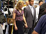 """Better Off Ted: """"Behind The Scenes"""" Featurette"""