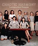 Chaotic Harmony: Contemporary Korean Photography (Museum of Fine Arts)