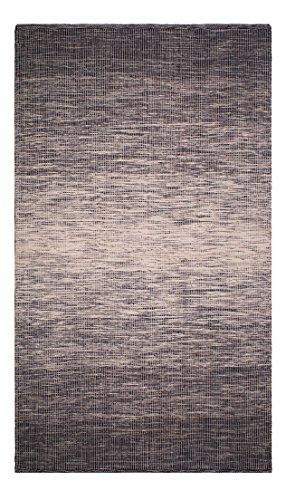Teppich 150 cm
