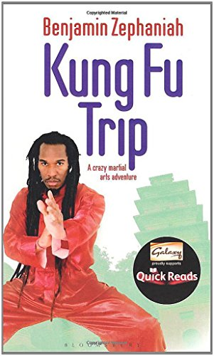 kung-fu-trip-quick-reads-2011-by-benjamin-zephaniah-18-feb-2011-paperback