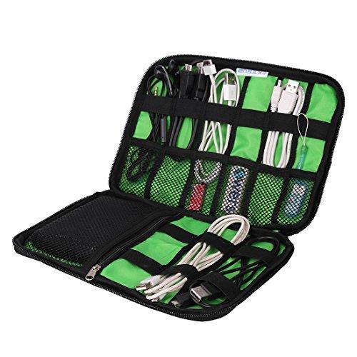 extsudr-portable-universal-travel-gear-organizador-de-cables-bolsas-electronica-accesorios-bolsa-de-