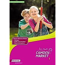 Camden Market: Klassenarbeitstrainer 1