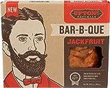 Upton's Naturals - Jackfruit Stab-b-Que - 10.6 Unze.