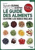Le guide des aliments (DOCUMENTS)