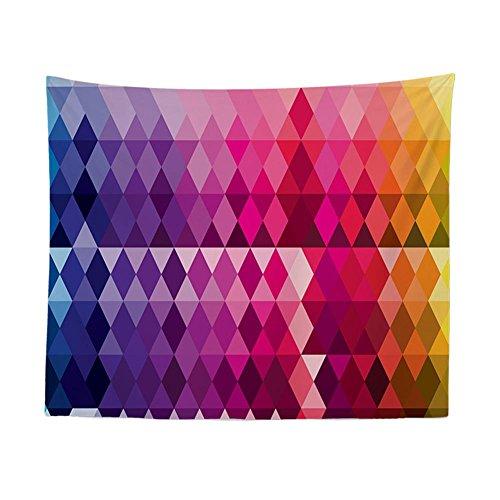 Arazzo da parete vintage, teli indiani, tovaglie picnic, tessuti etnici, lenzuolo copridivano lad-i , design#2 , 150x200cm