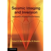 Seismic Imaging and Inversion (English Edition)