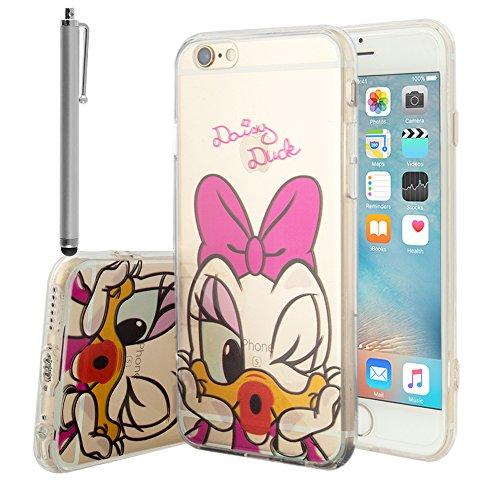 vcomp-shop-transparente-silikon-tpu-handy-schutzhlle-mit-motiv-cartoon-disney-fr-apple-iphone-6-6s-g