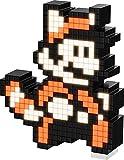 PDP - Pixel Pals Nintendo Raccoon