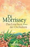 Di Morrissey Letteratura Australiana e dell'Oceania