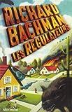 Les régulateurs