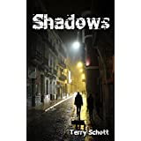 Shadows (English Edition)