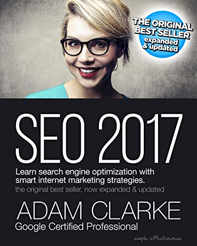 seo-2017-learn-search-engine-optimization-with-smart-internet-marketing-strategies-english-edition