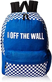 حقيبة ظهر سنترال ريلم من فانز