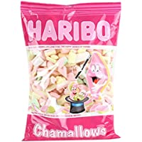 Haribo Chamallows Supermix 1 kg