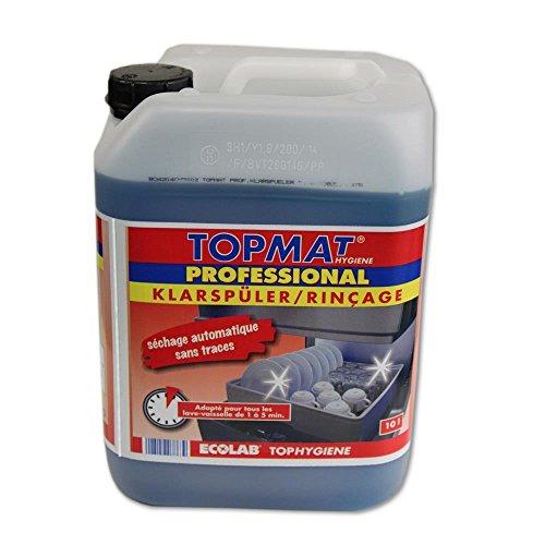 topmat-professional-klarspuler-10-liter-kanister